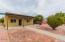 502 W Columbia Street, Tucson, AZ 85714