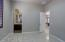 5748 W Silent Wash Place, Marana, AZ 85658