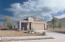 9110 W Blue Roan Lane, Marana, AZ 85653