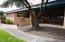5381 N Paseo De La Terraza, Tucson, AZ 85750
