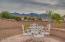 1107 E Royal Oak Road, Oro Valley, AZ 85755