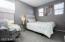Extra Bedroom 2