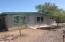 4971 E Pima Street, Tucson, AZ 85712
