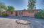 6322 E Colgate Drive, Tucson, AZ 85710