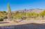 4332 N Camino Kino, Tucson, AZ 85718