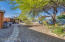 3351 E 29Th Street, Tucson, AZ 85713
