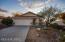 13201 N Classic Overlook Court, Oro Valley, AZ 85755