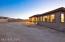 13482 N Alisma Court, Oro Valley, AZ 85755