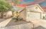 3367 W Millwheel Lane, Tucson, AZ 85741