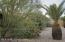 505 W Calle Lindero, Tucson, AZ 85704