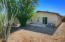 3815 E Painted Tortoise Street, Tucson, AZ 85706