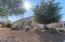 7663 W August Moon Place, Tucson, AZ 85743