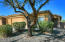 6472 W Elk Falls Way, Tucson, AZ 85757