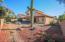 7975 E Mason Street, Tucson, AZ 85715