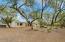 2115 N Soldier Trail, Tucson, AZ 85749