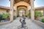 6040 N Paseo Valdear, Tucson, AZ 85750