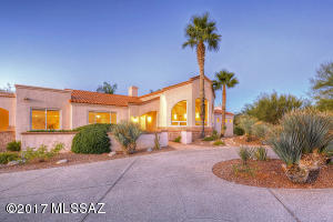 You won't want to leave, once you see what this home has to offer!