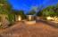 5949 N Camino Del Conde, Tucson, AZ 85718