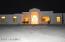 6859 N Placita Chula Vista Vista N, Tucson, AZ 85704