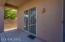 7395 E Calle Nostalgico, Tucson, AZ 85715