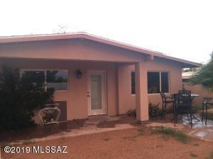 1435 N Arcadia Avenue, Tucson, AZ 85712