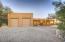 7046 N Mercer Spring Place, Tucson, AZ 85718