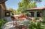 5751 N Kolb Road, 5207, Tucson, AZ 85750