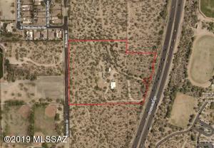 9265 N Oracle Road, 32, Tucson, AZ 85704