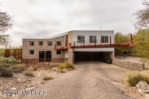 6000 E River Road, Tucson, AZ 85750