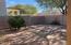 4792 E Orchard Grass Drive, Tucson, AZ 85756
