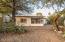 1809 E Linden Street, Tucson, AZ 85719