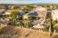 2336 E Spurwind Lane, Green Valley, AZ 85614
