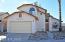 10130 E Mountain Manor Drive, Tucson, AZ 85730