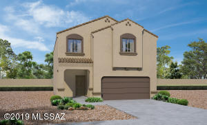 3314 N Baby Bruno Way, Tucson, AZ 85745