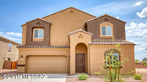 Photos are of a Pueblo spec home. Interior packages, exterior elevation and color may vary.
