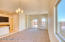 Photos are of a Monroe spec home. Interior packages, exterior elevation and color may vary.