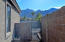 2477 E Big View Drive, Oro Valley, AZ 85755
