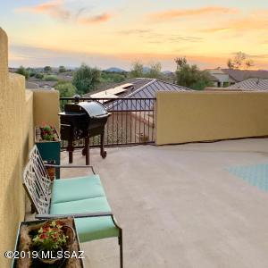 2414 E Blue Diamond Drive, Tucson, AZ 85718