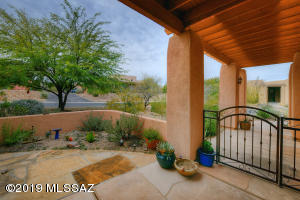 7849 S Galileo Lane, Tucson, AZ 85747