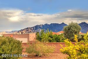4869 S Desert Sunset Dr., Green Valley, AZ 85622