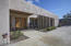 5475 N Hacienda Del Sol Road, Tucson, AZ 85718