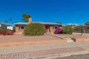 2641 E 10Th Street, Tucson, AZ 85716