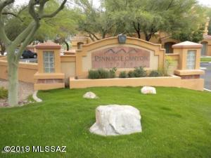 7050 E Sunrise Drive, 12101, Tucson, AZ 85750