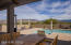 180 degree views from the backyard