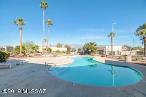 605 N Richey Boulevard, Tucson, AZ 85716