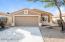 10562 S Sean Drive, Vail, AZ 85641