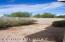 1348 S Brush Canyon Drive, Tucson, AZ 85710