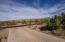 8283 S Circle Y Ranch Place, Vail, AZ 85641
