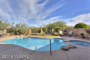 1875 E Wintergreen Drive, Green Valley, AZ 85614