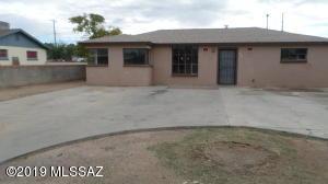 959 W Calle Antonia, Tucson, AZ 85706